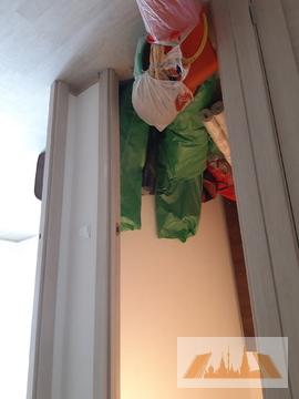 2-комн. квартира, 57 м2 Москва, Матвеевская ул. 11 - Фото 4