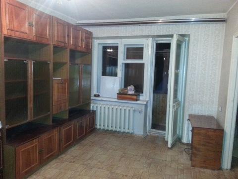 Продается 2к квартира в г.Кимры по проезду Титова 10 - Фото 4
