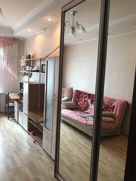 Продажа квартиры, Брянск, Ул. Куйбышева - Фото 4