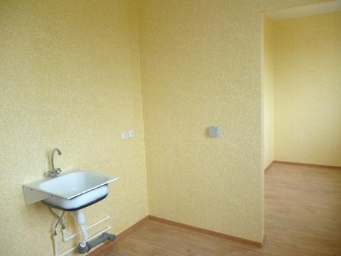 Продам 1-комнатную квартиру ул. Весенняя 34 - Фото 3