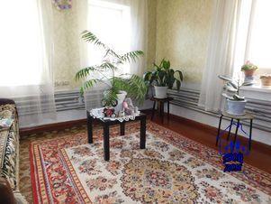 Продажа дома, Новосибирск, м. Заельцовская, Ул. Олега Кошевого - Фото 2