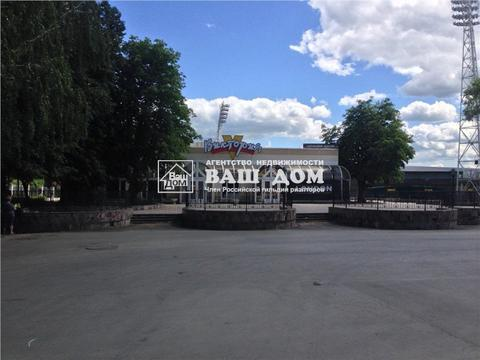 """Торговое помещение по адресу г.Тула район """"Стадиона"""" - Фото 1"""