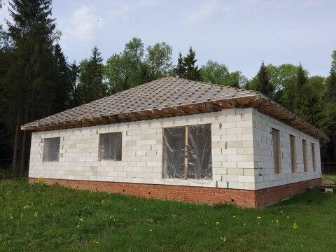 Дом в кп Лесные Озера - Фото 2