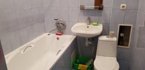 Квартира с автономным отоплением, Ялта - Фото 5