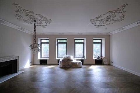 Продается квартира 126 м с актуальным ремонтом рядом с Патриаршим . - Фото 3