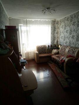 Продам 2к.кв. ул. Зорге, 10 - Фото 4