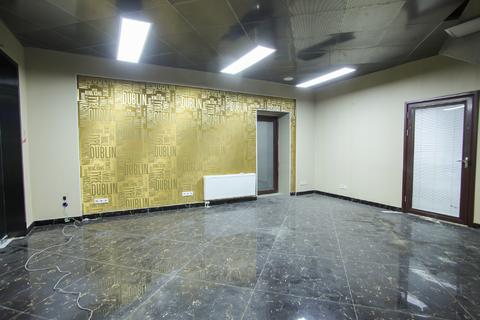 БЦ Galaxy, офис 229, 34 м2 - Фото 4