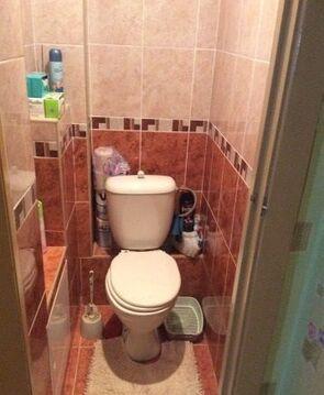 Продается 4-к Квартира ул. Хрущева пр-т - Фото 5