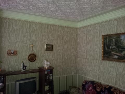 2-х комнатная квартира на ул. Б. Фёдорова 7 - Фото 4