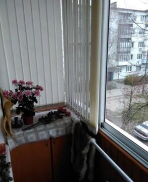 Продажа 3-х комнатной квартиры в Деревяницах, Советской Армии, 36к3 - Фото 3