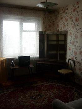 Аренда комнаты, Великий Новгород, Ул. Кочетова - Фото 1