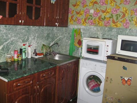 Продается комната в общежитии блочного типа в г.Александров ул.Маяковс - Фото 5