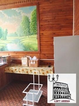 Аренда помещения свободного назначения (псн), общей площадью 32,9 кв.м - Фото 3