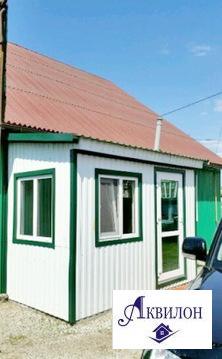Продам дом в О десском - Фото 4