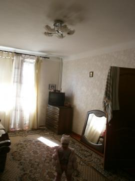 Объявление №46655782: Продаю 2 комн. квартиру. Пятигорск, ул. Ермолова, 10а,