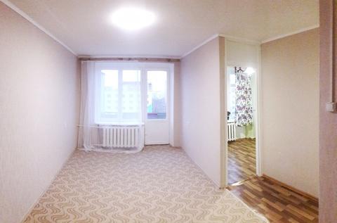 Прекрасная однокомнатная квартира - Фото 1