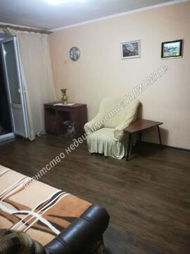 Продается 1 комнатная квартира в районе Лемакса - Фото 5