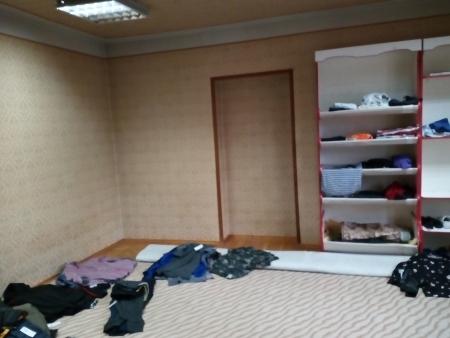 Продажа дома, Пятигорск, Энгельса ул. - Фото 2