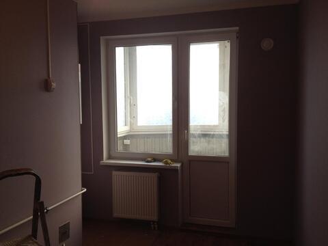 1-комнатная квартира ул. Автомобильная - Фото 2