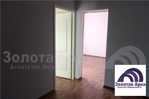 Продажа квартиры, Афипский, Северский район, 50 лет. Октября улица - Фото 4