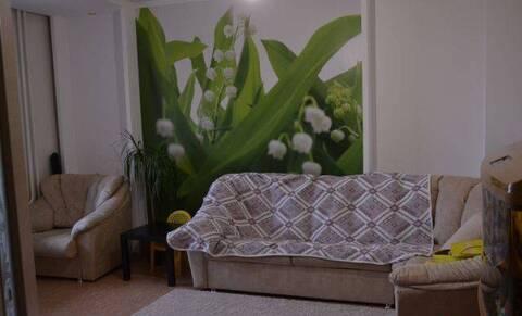 Отличная просторная 3-ая квартира - ремонт - Фото 3