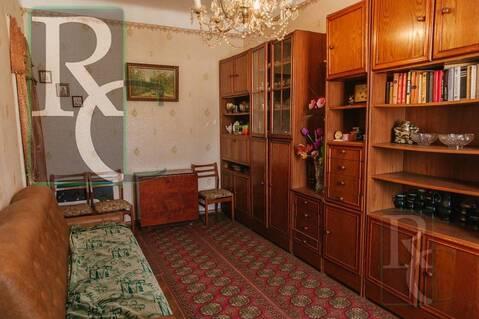 Продажа квартиры, Севастополь, Ул. Героев Севастополя - Фото 2