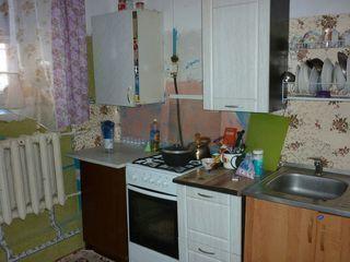 Аренда комнаты, Челябинск, Улица Ульяны Громовой - Фото 2