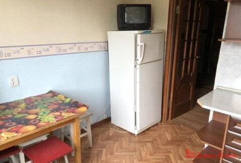 Аренда квартиры, Хабаровск, Ул. Яшина - Фото 4
