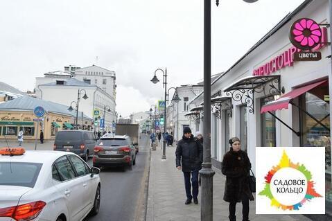 Street-retail - помещения торгового или свободного назначения площадью - Фото 5