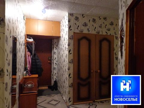 Обмен квартиры в Рязанском районе на Рязань - Фото 4