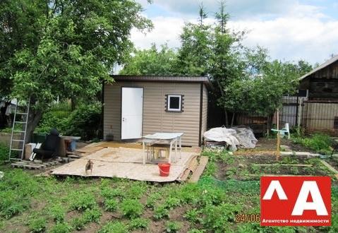 Продажа части дома 140 кв.м. на Комарова - Фото 2