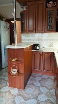 Продам 2-комнатную квартиру ул. Беланова - Фото 2