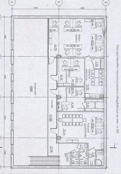 Здание Красраб 27/64 - Фото 5