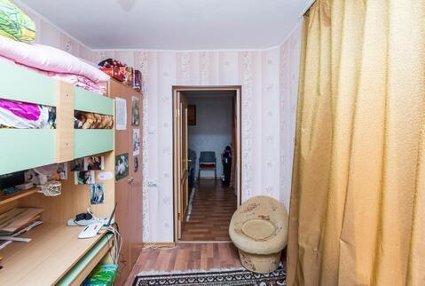 2-комнатная, Взлетный 5, мос, 35,9 кв.м, 3/5 эт, 2800 т.р. - Фото 4
