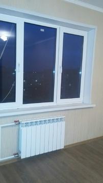 Продажа квартиры в Новокуйбышевске - Фото 5