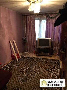 Продажа квартиры, Иркутск, Ул. Мамина-Сибиряка - Фото 4