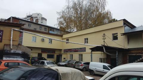Готовый бизнес на продажу, Владимир, Ново-Ямская ул. - Фото 2