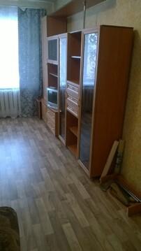 Сдается комната в коммунальной квартире - Фото 2