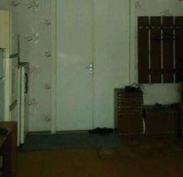 Продажа комнаты, Вологда, 6 Армии наб. - Фото 4