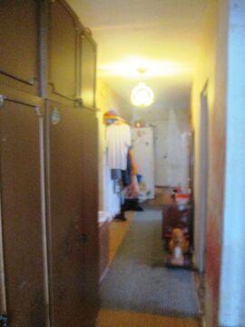Продажа комнаты, Старый Оскол, Комсомольский пр-кт. - Фото 3