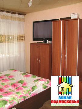 Buy apartment Intragna inexpensive Resellers