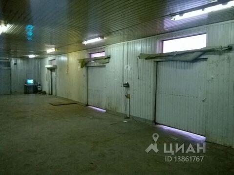 Склад в Удмуртия, Ижевск ул. Пойма, 22 (150.0 м) - Фото 2