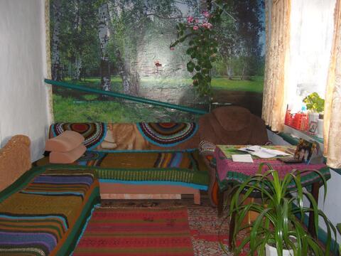 Дом в Октябрьском районе - Фото 2