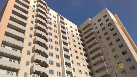 Квартира в новом доме - центр города - Фото 2