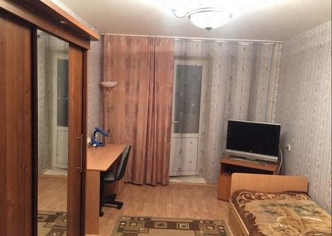 Продается квартира, Чехов, 35м2 - Фото 2