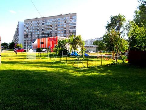 Продажа участка, Улица Валдекю - Фото 2