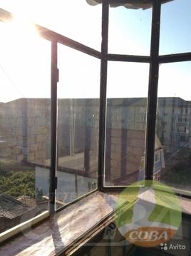 Продажа квартиры, Ялуторовск, Ялуторовский район, Ул. Ленина - Фото 4