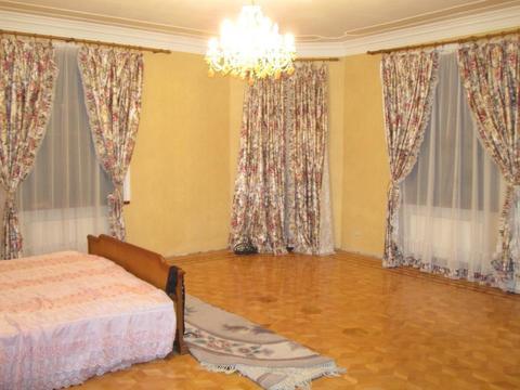 Продажа дома 370 кв.м. на участке 11 соток - Фото 5