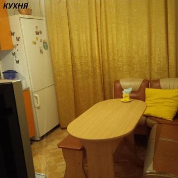Щелково, комната на ул.Беляева 7а. - Фото 2