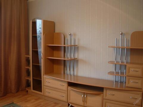 Сдам уютную квартиру Судостроительная 109 - Фото 2